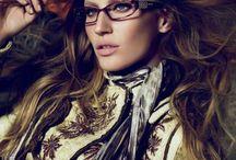 Roberto Cavalli eyewear. ( Oprawy okularowe Roberto Cavalli )