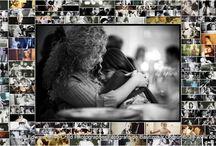 Fotógrafo de bautizo Madrid / Edward Olive es un fotografo profesional de reportajes de recordatorios para bautizos, bebes, recien nacidos, premama, embarazadas, embarazo, album familiar y fotos de familia en Madrid y toda España.