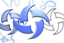 Web agency PointNet Lucca - Toscana / Servizi Web agency PointNet: temi grafici Drupal, ottimizzazione dispositivi mobile, responsive layout, logo design, creazione siti internet #WebDesign. www.web-design.pointnet.it