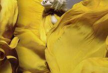 Yellow / FMP
