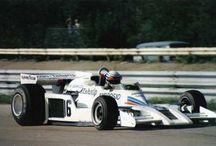 Formula 1 1977
