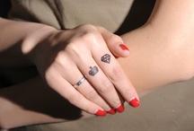 Beaut Tattoos
