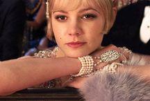 Vintage Gatsby
