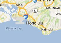 Hawaii Ideas