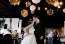 KBE Wedding Favi's-  Grapeville Balls  / by Wedding Planner & Designer-Key West