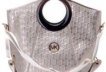 Cheap Mk Bags