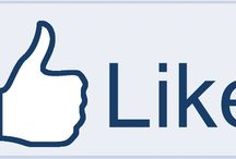 GHL Social Media Hangouts