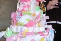 babyshower, nyfødt gaver
