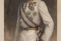 William Unger (1847-1932)