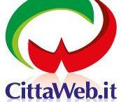 NOI la community di CittaWeb