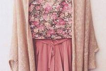 dream clothes :')