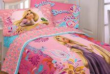 Kids Bedding / Kids Bedding: Sheets, Duvets, & Pillows