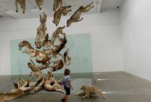 Art and fantasy / Classic and modern art image gallery - Klasszikus és modern művészeti képgalériák