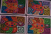 molas / by Soozie Lowry