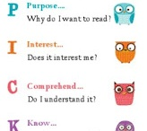 Kindergarten is a Hoot! / by Brittany Banister