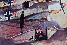Lotnictwo Niemiec
