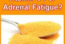 Vitamins Minerals Plus