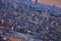 JORDAN / Middle East | Arab | Travel | Places | People| Culture | History | Food | Tips |العربية