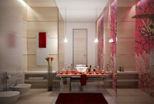 Happier Modern / Amazing modern design. Simply love this space. / by Your Total Renovation