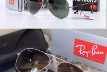 Ray Ban Sunglasses only $24.99  N20KkFeA9V / Ray-Ban Sunglasses SAVE UP TO 90% OFF And All colors and styles sunglasses only $24.99! All States -------Order URL:  http://www.GGS199.INFO
