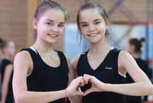 Averina Twins