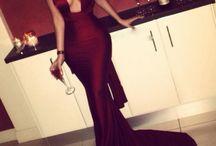 Just Elegant