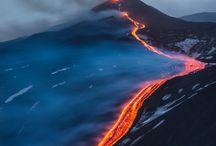 Nat Geo Photos - Nature