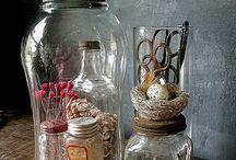 DIY - Jar
