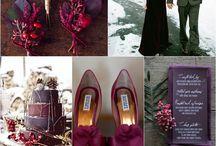 Marsala - Pantone Farbe des Jahres 2015