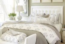 Home Staging - Bedroom