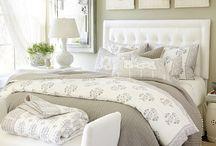 mooi slaapkamers