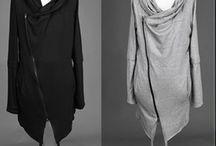 My Hoodies & Sweatshirts