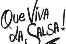 salsa♡