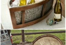 Home ideas / by Emily Beck