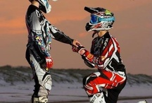 YouMotorcycle Life / Various posts, pics and videos about motorcycles, motorcyclists, bikers, and other entertaining and informative pieces.