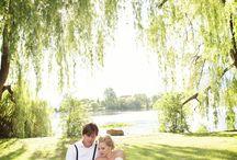Fotózás Esküvőn