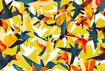 Muster lg