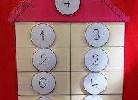 Alba matemáticas