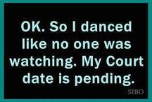 LOL!!! / by Bonnie Ainsworth