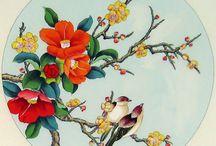 Bahar+kuş