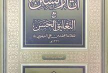 Darsi Books
