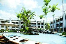 The Sensatori Jamaica / Why You Need to Visit The Sensatori Jamaica This Summer