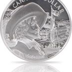 COINS! / There are so many coins out there- Here are some that we have or that catch our eye!