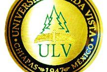 Recuerdos COLIVI y ULV / Adquiere los recuerdos de nuestra institución en el Departamento de Marketing con nuestros promotores y vuelve a vivir la experiencia de formar parte de la ULV
