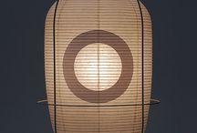 Traditional craft - Japan