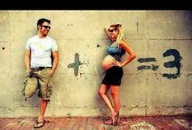 Pregnancy Fotoshoot
