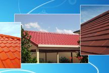 Non Garrison Roofing Screw suppliers