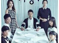 Suspicious Housekeeper - Korean Drámák