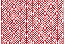 pattern&co