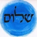 Learning about Judaism